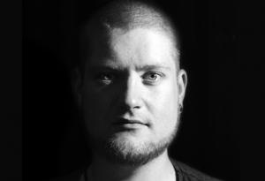 Beatport-Profil-Pic
